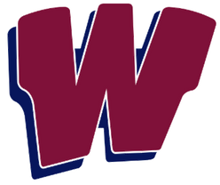 Westborough Youth Football and Cheer