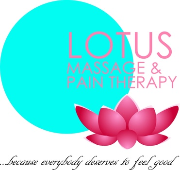 Lotus Massage & Pain Therapy