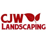 CJW Landscaping