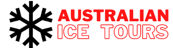 AUSTRALIAN ICE HOCKEY TOURS