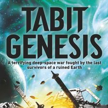 The Tabit Genesis by Tony Gonzales