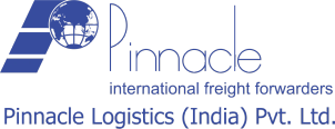 Pinnacle Logistics (India) Pvt. Ltd