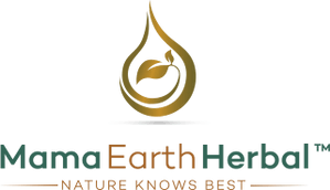 Mama Earth Herbal