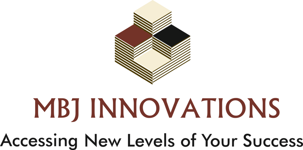 MBJ Innovations
