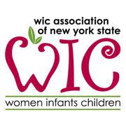 WIC Association of NYS