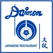 Daimon Japanese Restaurant