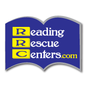 Reading Rescue of Naples