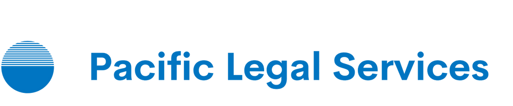 Pacific Legal Services