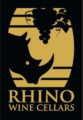 Rhino Wine Cellars & Cooling Systems
