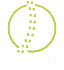 Carrel Family Chiropractic Clinic