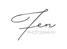 Fen Photography