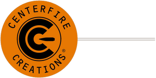 Centerfire Creations
