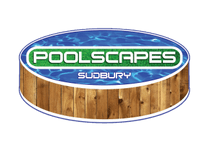 PoolScapes Sudbury