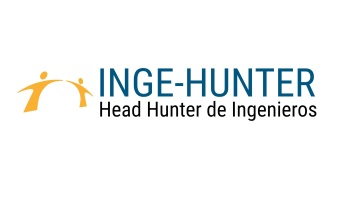 Inge-Hunter SA