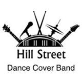 Hill Street Band