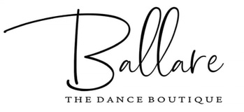 Ballare The Dance Boutique
