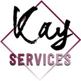 kay services