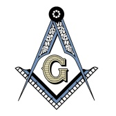 Tuckerton Masonic Lodge 4