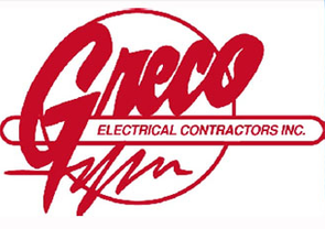 Greco Electrical Contractors, Inc.