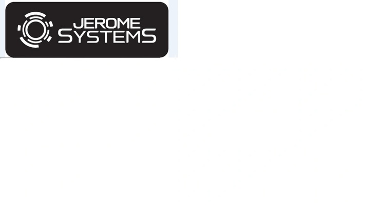 Jerome Systems