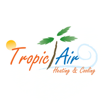 TropicAir Heating & Cooling