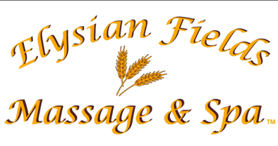 Elysian Fields Massage & Spa