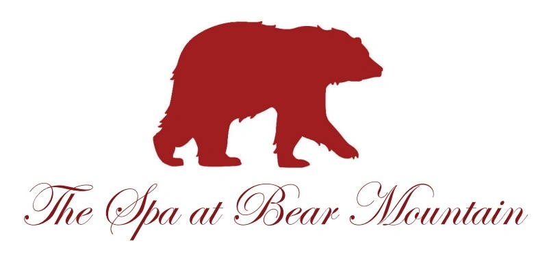 Bear Mountain Spa