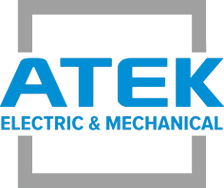Atek Electric