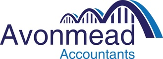 Avonmead Chartered Certified Accountants