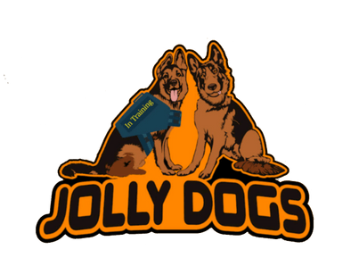 Jolly Dogs