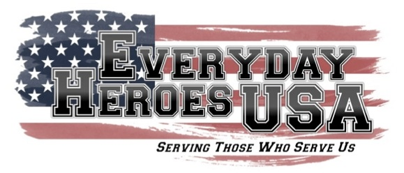 Everyday Heroes, USA