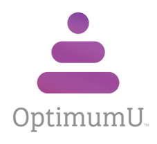 OptimumU Health & Wellness