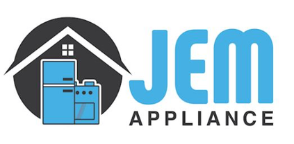 JEM Appliance
