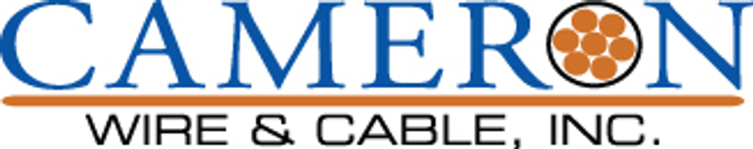 Cameron Wire & Cable