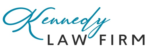 Kennedy Law Firm