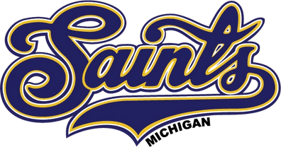 Michigan Saints Softball Club