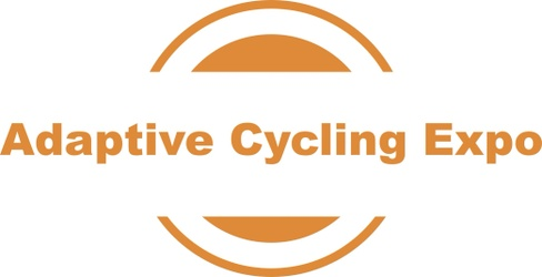 Adaptive Cycling Expo