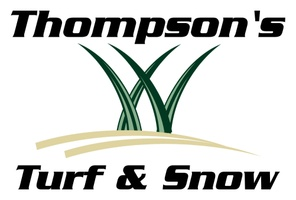 Thompson's Turf & Snow