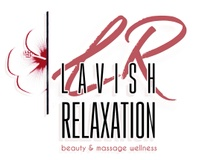Lavish Relaxation