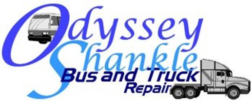 Odyssey Shankle Bus and Truck Repair