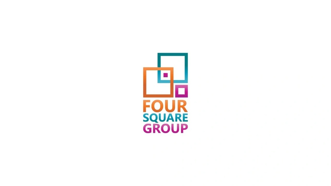 Four Square Virtual Staffing Solutions