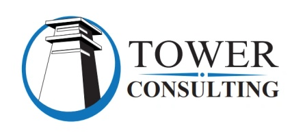 Tower Consulting