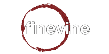 FineVine Imports Inc.