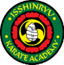Kent Karate & Family Fitness