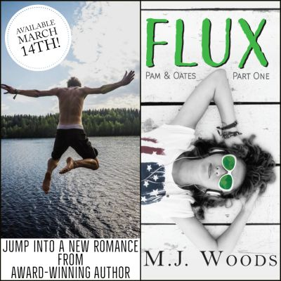 CLICK TO BUY FLUX!