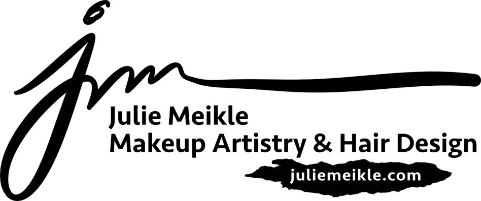 Julie MeiklE MAKEUP & HAIR DESIGN
