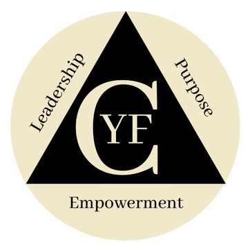 Choose Your Fate world; CYFworld; Empowerment; Leadership; Purpose