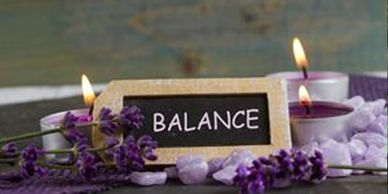 Balance, Ayurveda, Holistic Health Coaching, Transformative Wellness, Equinox