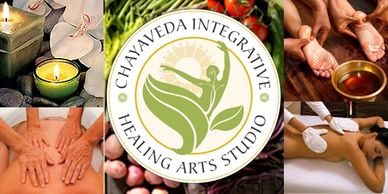 Massage Therapy, Massage Training, CEU, Continuing Education, Ayurvedic Massage Course