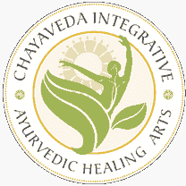 ChayaVeda Integrative Healing Arts